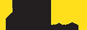 YELLOG-logo